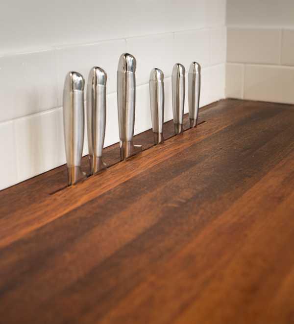 image9-96 | Как хранить ножи