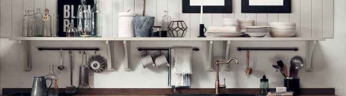 klh3   5 советов для хранения в кухне