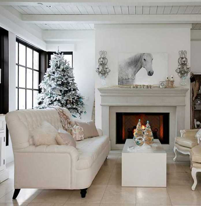image1-28 | Белые елки как часть декора