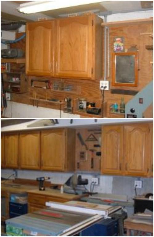 image10-47 | Что можно сделать из старой кухонной мебели