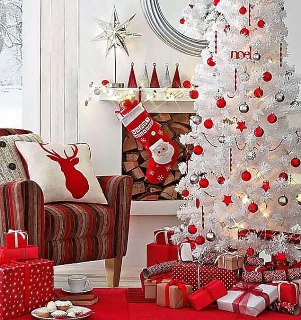 image11-21 | Белые елки как часть декора