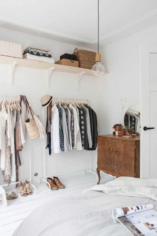image11-30 | Стильные альтернативы платяному шкафу