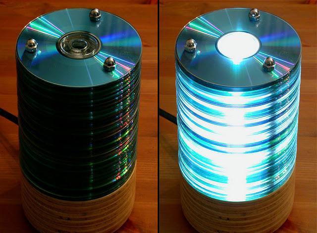 image12-24 | Переделка старых компакт-дисков в нужные вещи