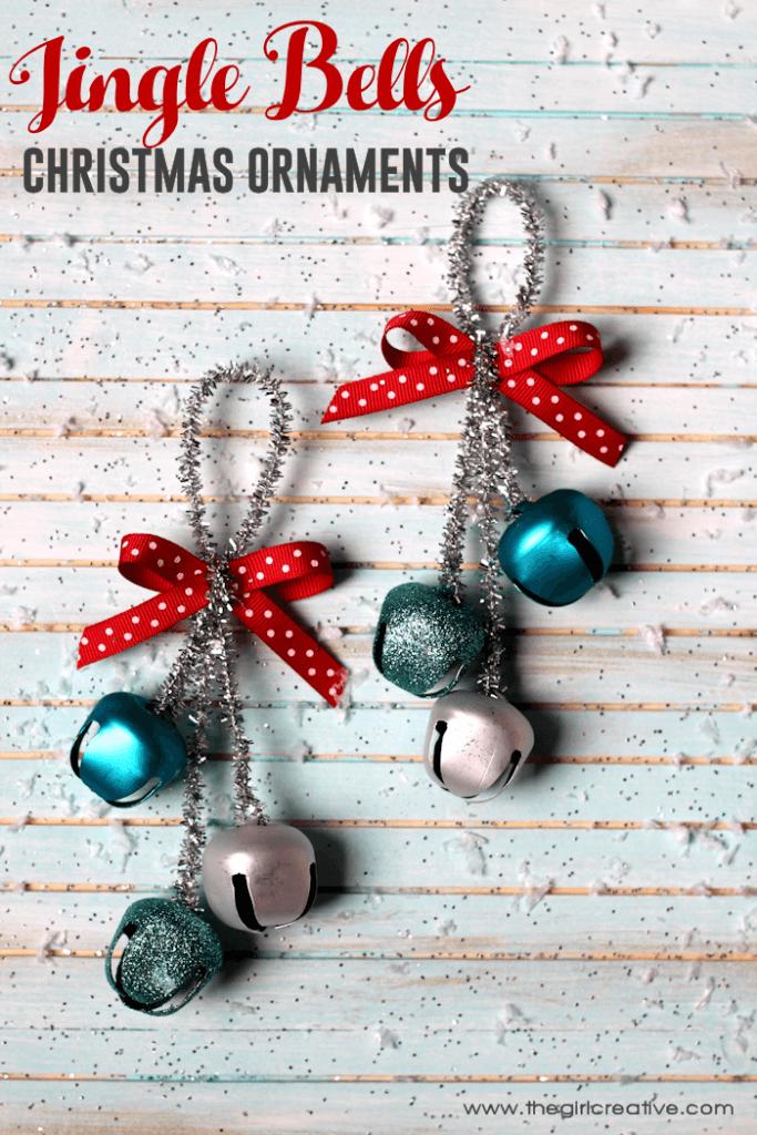 image12 | Рождественские и Новогодние украшения своими руками