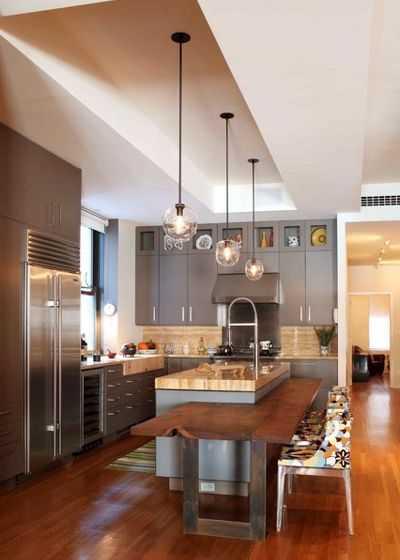image13-18 | 6 элементов современной кухни