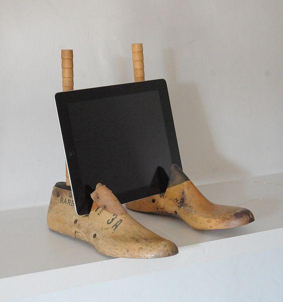 image13-24   Полезные самоделки из старой обуви