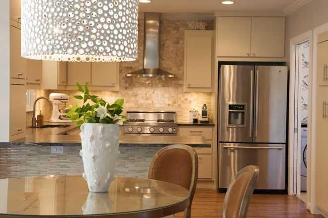 image18-8 | 6 элементов современной кухни