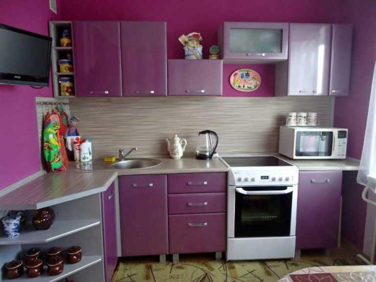image2-15 | Как грамотно обставить маленькую кухню