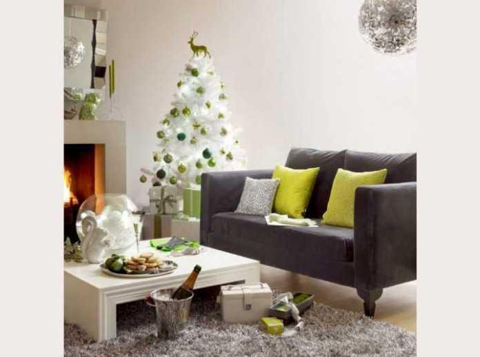 image2-27 | Белые елки как часть декора