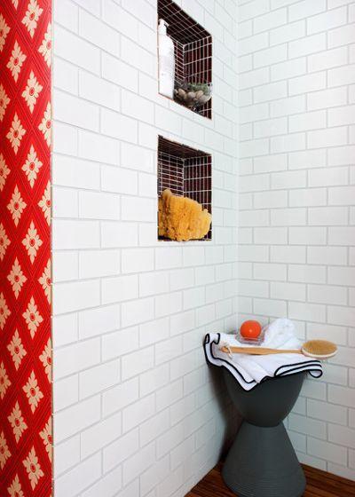 image2-47 | 5 крохотных ванных комнат. Особенности дизайна