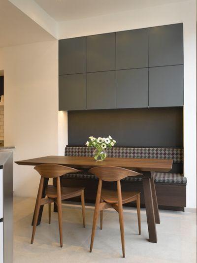 image2-57 | Большие идеи для маленьких кухонь