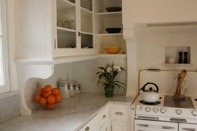 image2-8 | 10 примеров крохотных кухонь