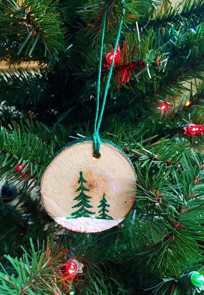 image25-4 | Новогодние и Рождественские украшения из компакт-дисков
