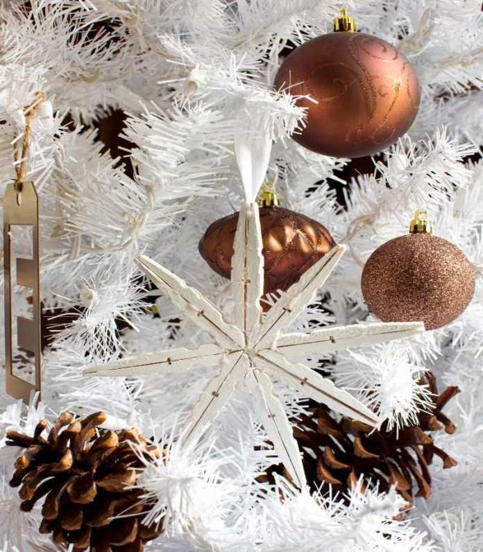 image3-25 | Новогодние украшения своими руками
