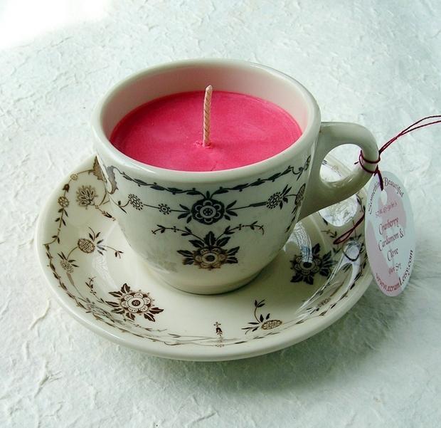 image3-51 | Потрясающие идеи самоделок из чашек и чайников