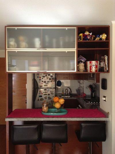 image3-58   Экскурсия по 15 компактным кухням