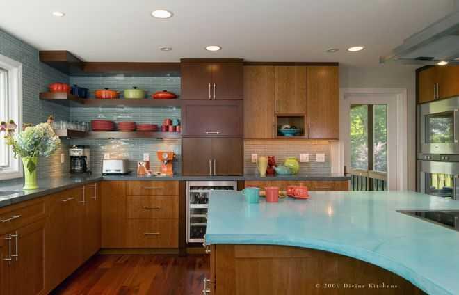 image4-36 | 6 элементов современной кухни