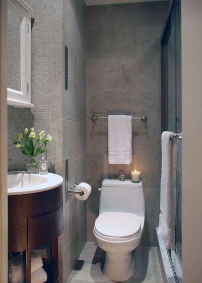 image5-45 | 5 крохотных ванных комнат. Особенности дизайна