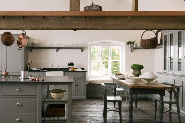 image6-52 | Элегантная классика: кухни в английском стиле