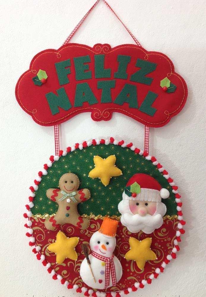 image7-33 | Новогодние и Рождественские украшения из компакт-дисков