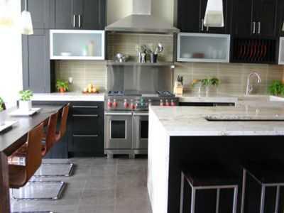 image7-37 | 6 элементов современной кухни