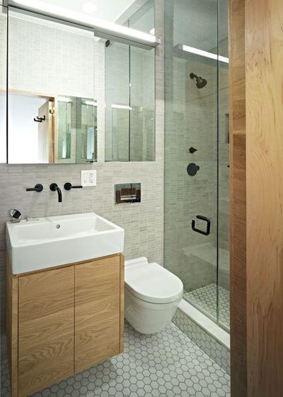 image7-46 | 5 крохотных ванных комнат. Особенности дизайна