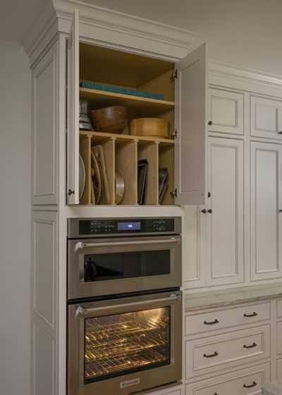 image8-33 | Где хранить праздничную посуду которая редко используется