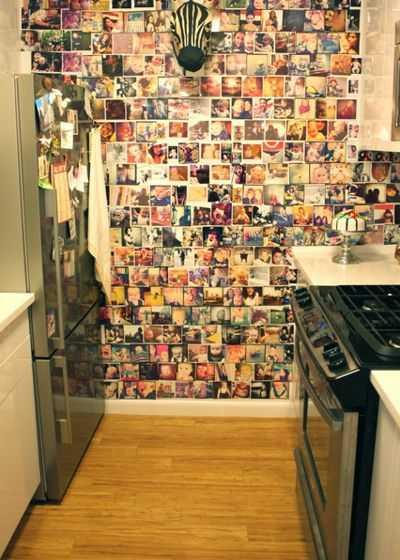 image9-7 | 10 примеров крохотных кухонь