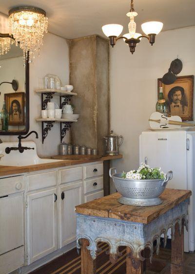 12-staryh-kuhon-rjat-vdohnovenie-image11 | 12 старых кухонь, которые дарят вдохновение