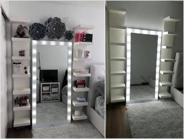image1-23 | 10 способов хранить больше в вашей спальне