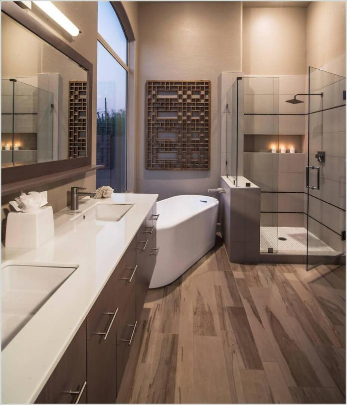image1-26 | Идеи декора ванной комнаты