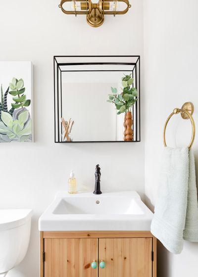 image1 | Переделка ванной 3,5 метра