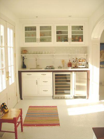 image10-13 | 12 мини-кухонь для удобства и комфортной жизни