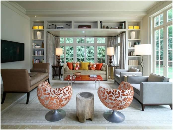 image10-20 | Кресла для стильной гостиной