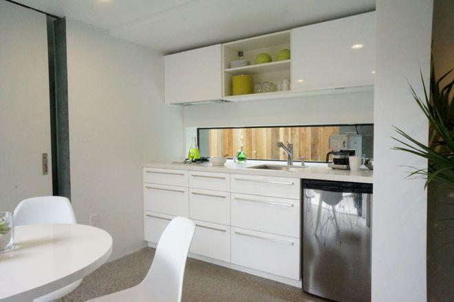 image11-13 | 12 мини-кухонь для удобства и комфортной жизни