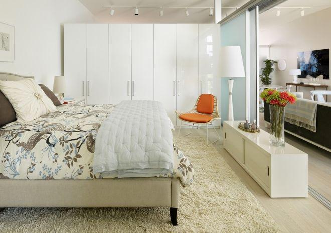 image11-4   Как содержать в порядке маленькие помещения