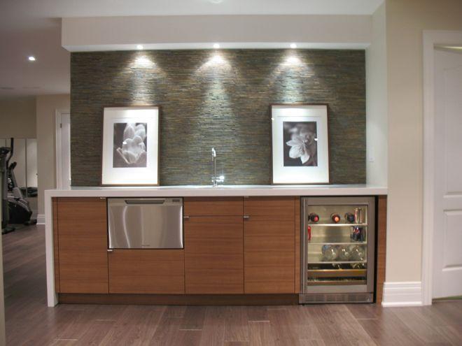 image12-12 | 12 мини-кухонь для удобства и комфортной жизни