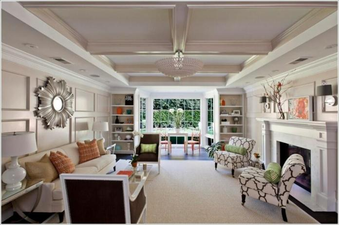 image2-27 | Кресла для стильной гостиной