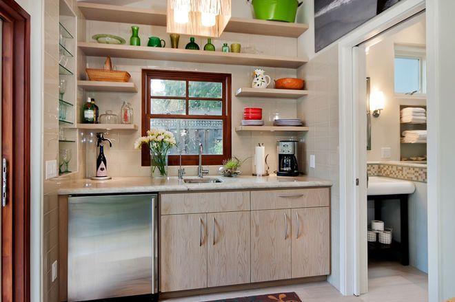 image3-17 | 12 мини-кухонь для удобства и комфортной жизни