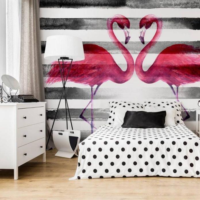 image3-20   Дизайн подростковой спальни. Идеи и советы