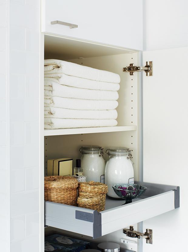 image4-15 | 14 способов оптимизировать ванную комнату чтобы экономить время по утрам