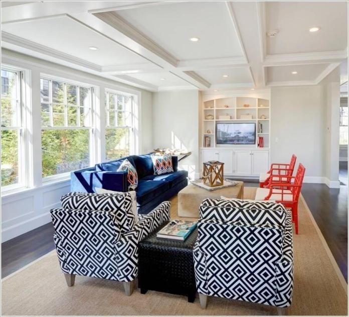 image4-26 | Кресла для стильной гостиной