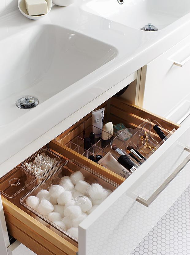 image5-15 | 14 способов оптимизировать ванную комнату чтобы экономить время по утрам