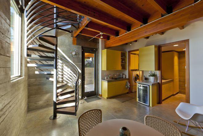 image5-17 | 12 мини-кухонь для удобства и комфортной жизни