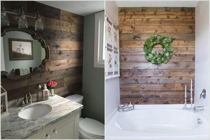 image5-24 | Идеи декора ванной комнаты