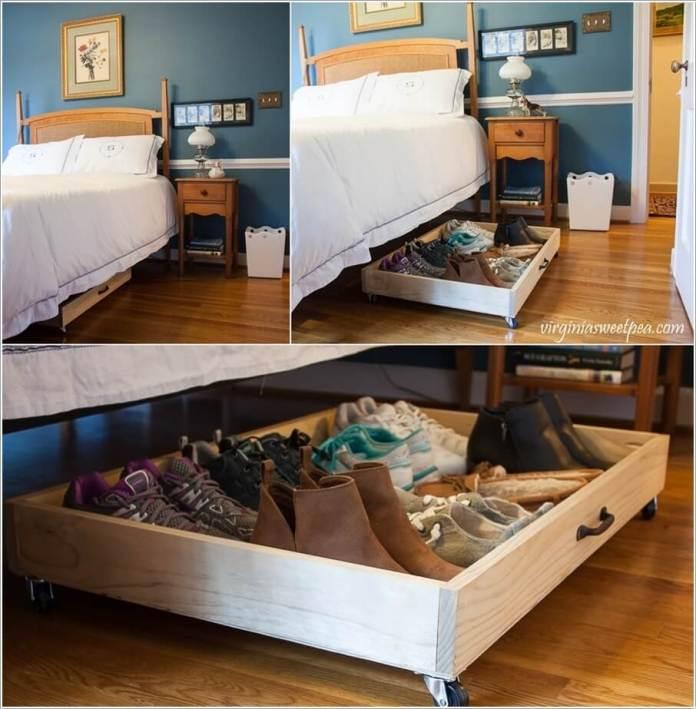 image6-19 | 10 способов хранить больше в вашей спальне