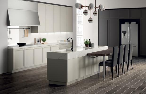 image6-7 | 12 особенностей дизайна кухонь в итальянском стиле