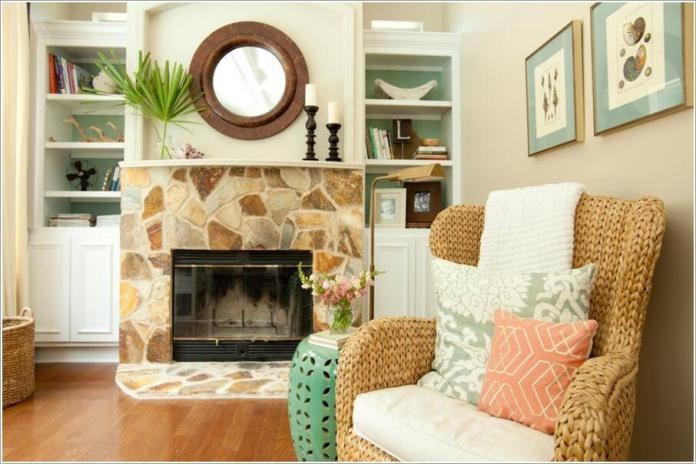 image8-23 | Кресла для стильной гостиной