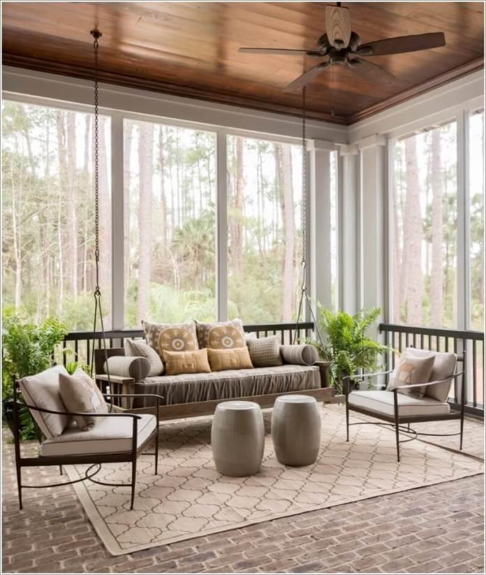 image9-22 | Кресла для стильной гостиной