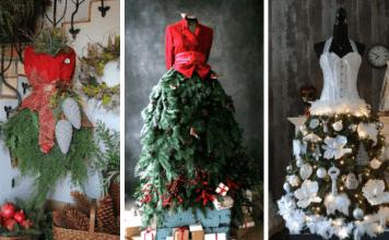 pine-dresses   Главная